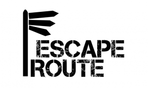 escaperoutelogo4.A