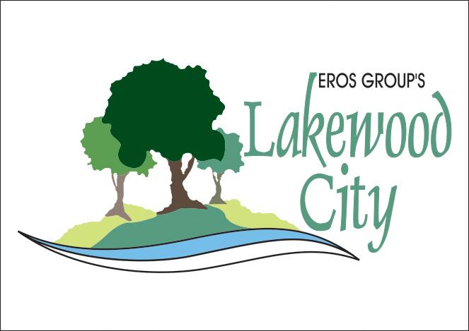 lakewoodlogo